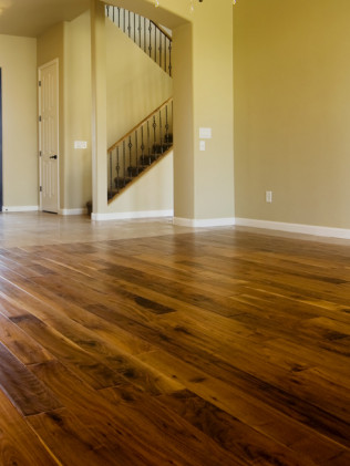 hardwood refinishing memphis tn