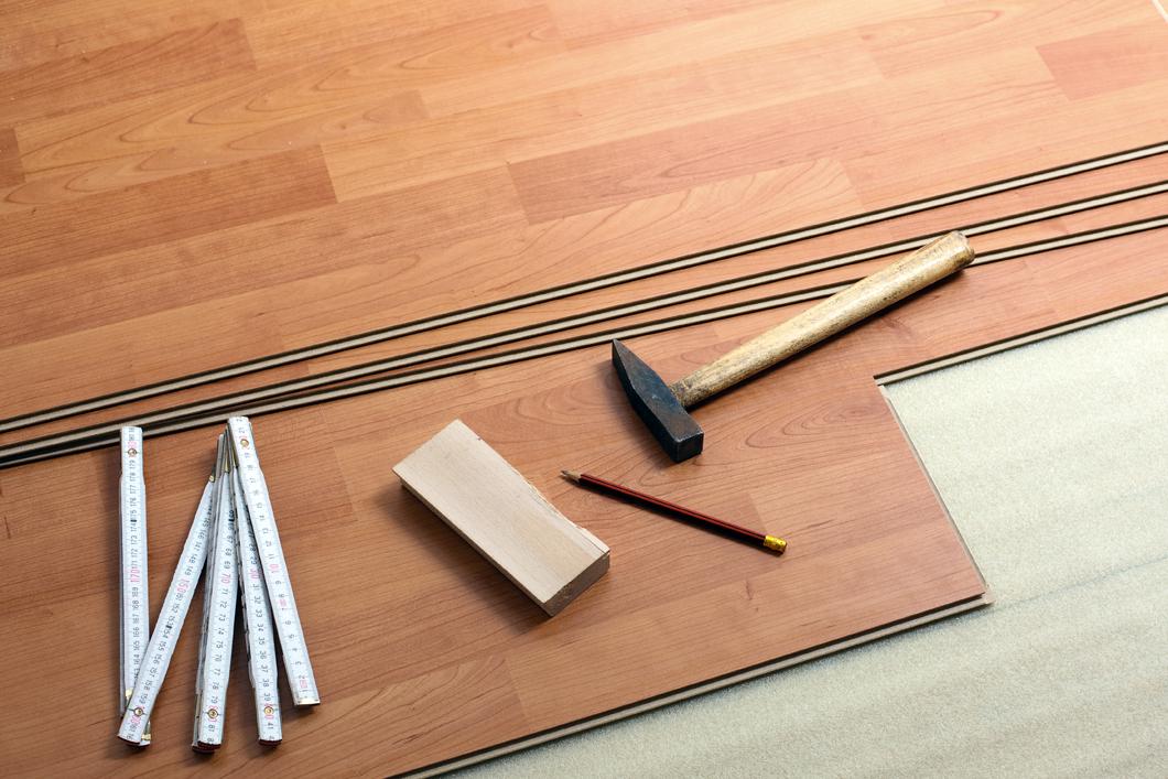 Hardwood Floor Installation Repair Memphis Tn Germantown Wood